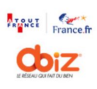obiz-logo